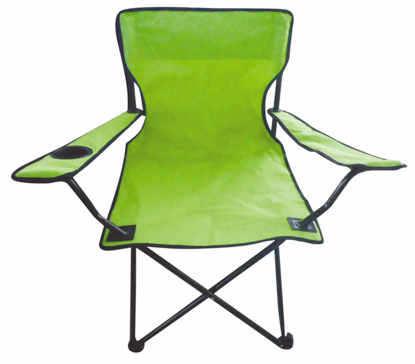 chaise de camping vert av porte bouteille charni re pliante tabouret p che ebay. Black Bedroom Furniture Sets. Home Design Ideas