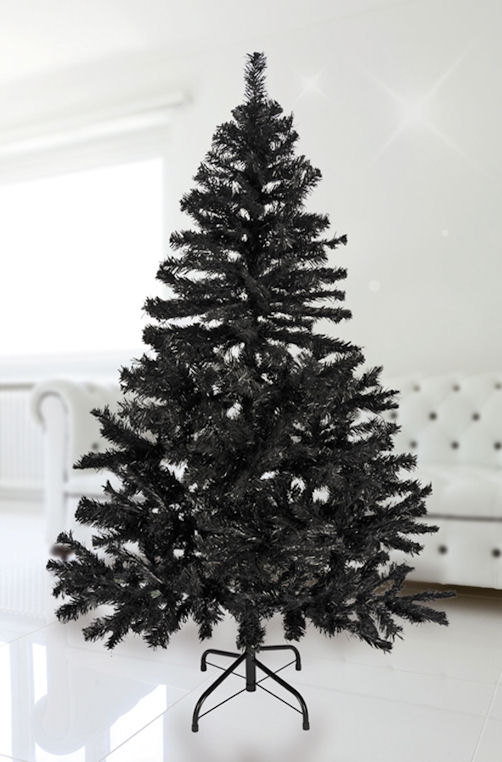 k nstlicher weihnachtsbaum farbe gr e w hlbar tannenbaum christbaum baum ebay. Black Bedroom Furniture Sets. Home Design Ideas